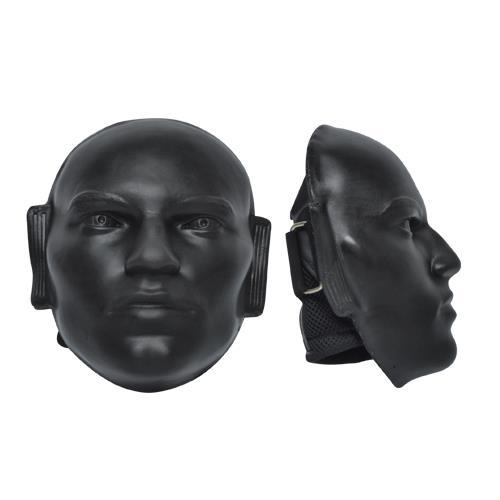 FOCO con MANOPLA SONNOS REAL FACE (venta x unidad)
